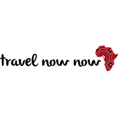 Travel now-now