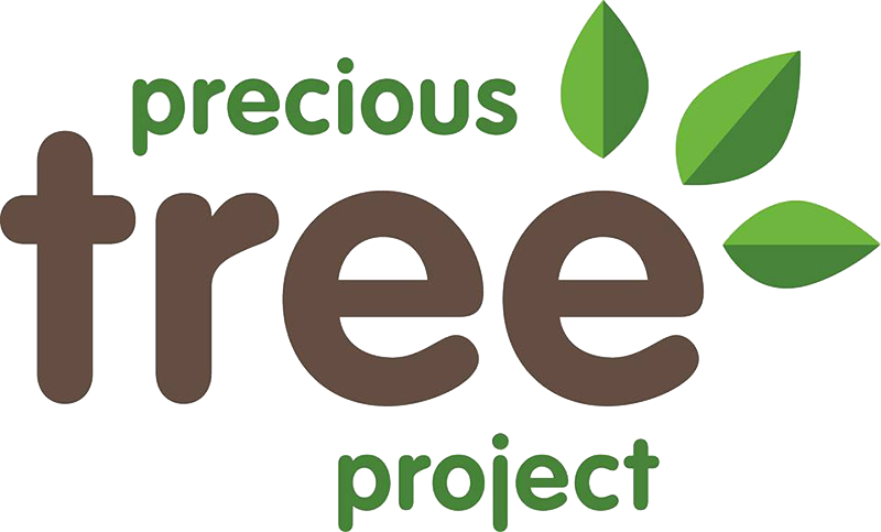 Precious Tree Project and Rock the Route